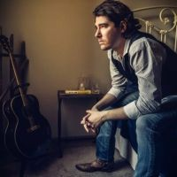 "Country singer-songwriter, James Dupré has just released ""Hurt Good"" to country air waves"