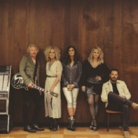 "MIRANDA LAMBERT AND LITTLE BIG TOWN ADD DATES TO ""THE BANDWAGON TOUR"" & ANNOUNCE GUEST"
