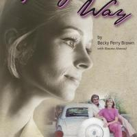 Becky Perry Brown releases in-depth look at life in new book 'Going Our Way'