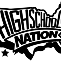 Southern Halo on High School Nation Tour
