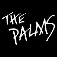 THE PALMS on tour