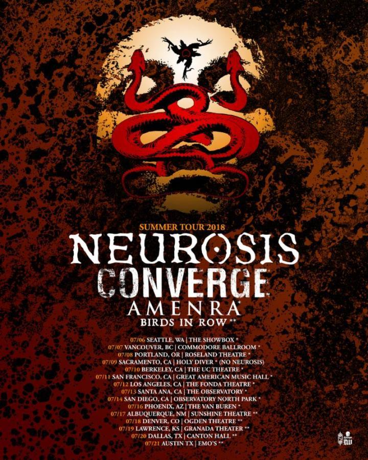neurosis_converge_amenra_bir_admat-web