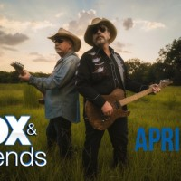 BELLAMY BROTHERS NYC BOUND FOR FOX & FRIENDS, PARADE.COM, ACCESS HOLLYWOOD AND MORE!