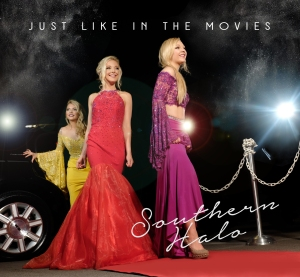 JUST LIKE IN THE MOVIES CD cover 300 dpi