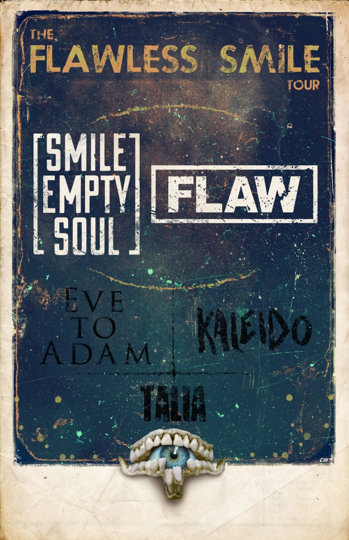 smile_empty_soul_tour_poster