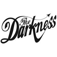 The Darkness Takes The Agora