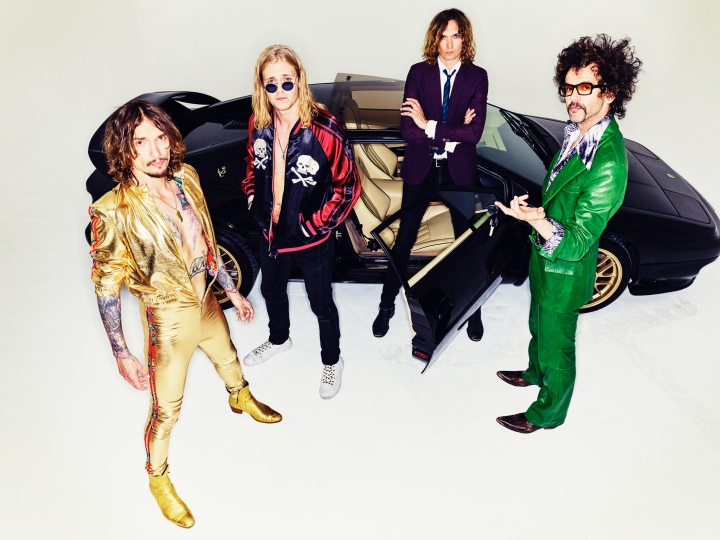 The Darkness_Photo Credit Simon Emmett_preview-1