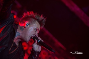 CRIOS-Papa Roach -22