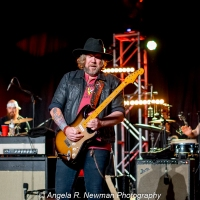 Artist Of The Week Devon Allman Project With Duane Betts