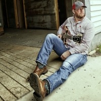 """Matt Rogers releases music video for hit """"Richest Place On Earth"""""""