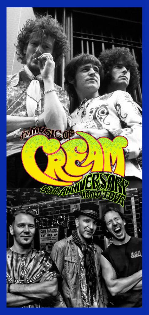 flyer-MOC_cream-old-and-new_200dpi_worldtour