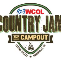 92.3 WCOL Country Jam + Campout Expands To Three Days With Biggest Lineup Ever