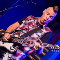 Tim Rossi Of Blackfoot Talks New Music And More!