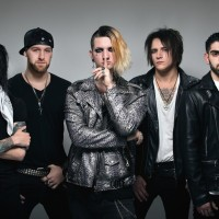 We Are About To Get LOUD! Interview with Ryan Bicknell of Another Day's Armor