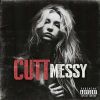 "Cutt's Sexy Song  ""Messy"" Hit Radio This Past Week"