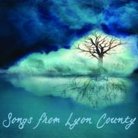 """Songs From Lyon County"" Due out Sept 7th with ""Hey Mr. TVA"" out NOW"