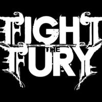 FIGHT THE FURY: John Cooper's new Metal project