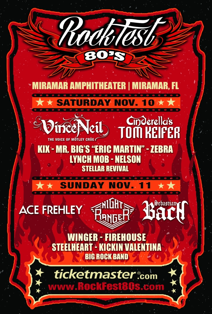 Copy of Rockfest-80s-Flyer-back