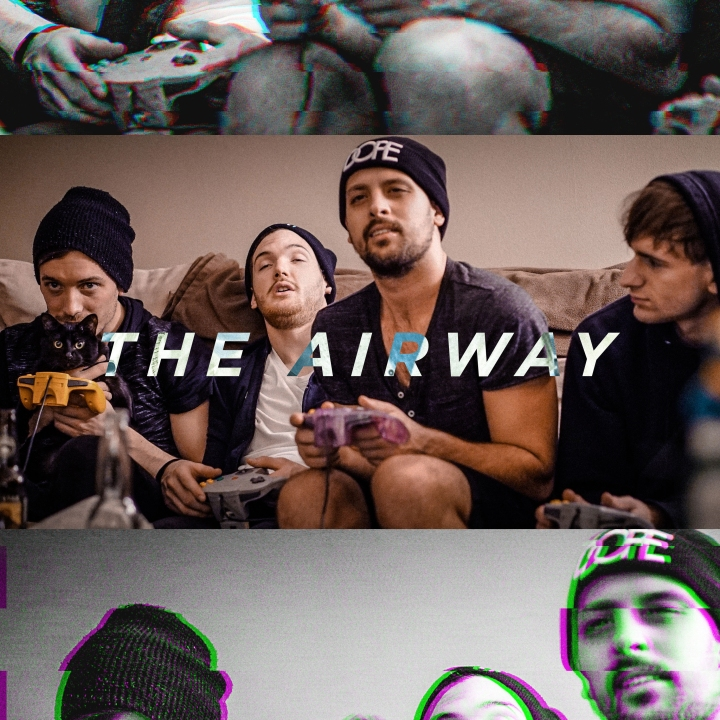 TheAirway