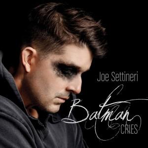 thumbnail_Joe_S_BatmanCries_1500x1500xgc