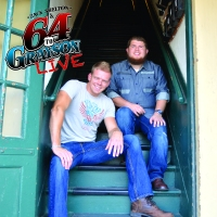 "Zack Shelton & 64 To Grayson's ""Christmas In September"" to Benefit Allen Family"