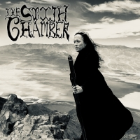 "THE SIXTH CHAMBER Releases Official Music Video for ""Entrance to the Cold Waste"" Featuring STANTON LAVEY & MAHAFSOUN"