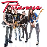 "TESTAROSSA Release Official Music Video for ""MOTHER LOVER"""