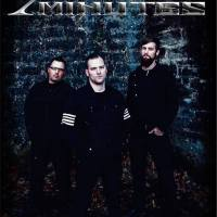 It's Christmas Time: Interview With Jamie Kucinski of XIII Minutes
