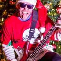 """""""It's Christmas Time"""": Interview With Chris Clemence!"""