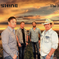 "Rivershine Releases New Single ""The Lover"" Review"