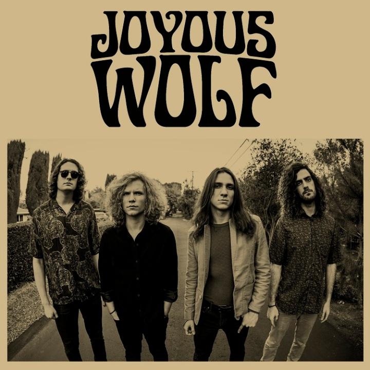 joyouswolf1reduced
