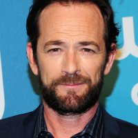 Luke Perry Dies at Age 52