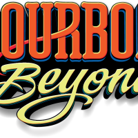 Bourbon & Beyond 2019 Lineup Announced!
