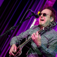 Denny Laine Makes His Return To Knoxville Tn. for An Acoustic Show