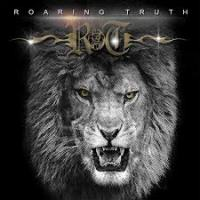 Review of Self Titled EP by Roaring Truth