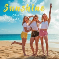 Southern Halo is BACK With New Single 'Sunshine'