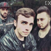 "EXIMIOUS Release New Single & Music Video for ""Mind on Fire""!"
