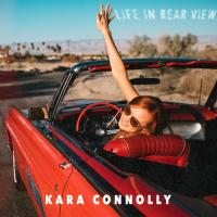 "KARA CONNOLLY RELEASES POWERFUL SOUL SEARCHING ""LET ME GO"""