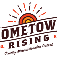Hometown Rising Country Music & Bourbon Festival Music Performance Times