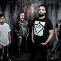 "STRENGTH BETRAYED Release Official Music Video for ""War Torn"""