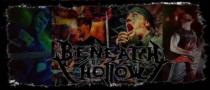 BTH LIVE COLLAGE Reduced