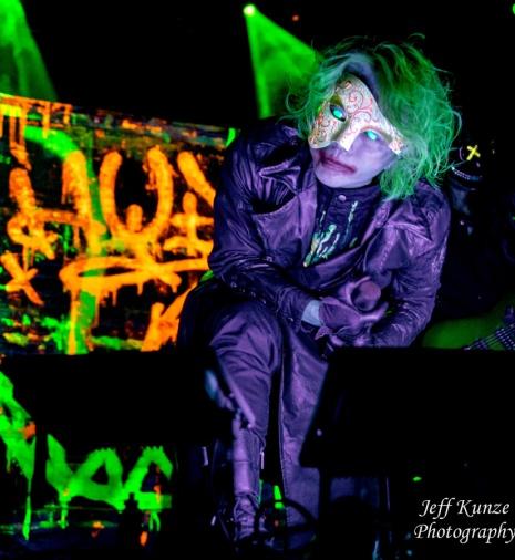 Hyde7