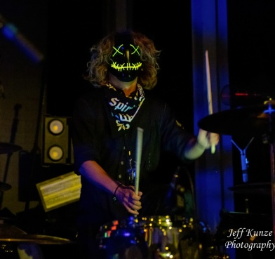 Hyde8