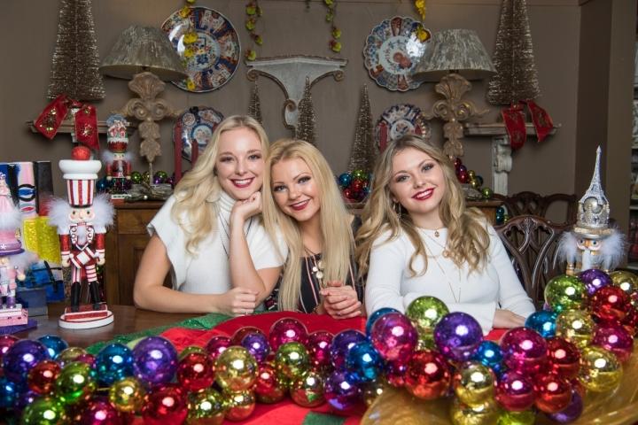 S. Halo Christmas PR shot hi-res 1MB