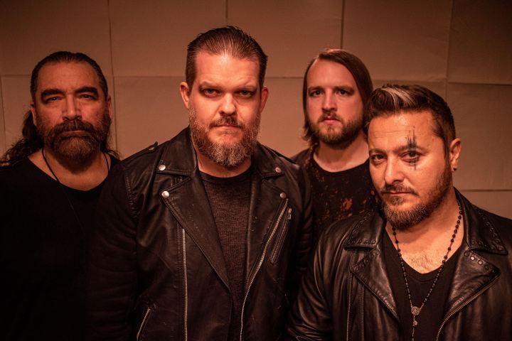 Band #1