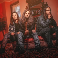 "ANOTHER DAY DAWNS Release New Single, ""Taste of Heaven"""
