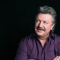 JOE DIFFIE PASSED AWAY AT AGE 61 FROM COMPLICATIONS OF CORONAVIRUS (COVID 19)