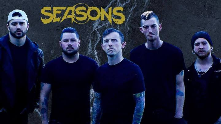 Seasons_High_Res_band_promo_image