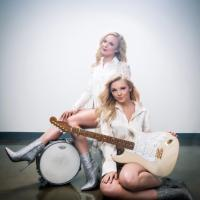 Southern Halo Teams With FriendlySky To Launch  Virtual Concert Series This Friday LIVE From Cotton House