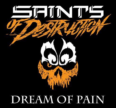 SOD- dream of pain single art v2 (1)